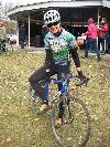 Photo from gallery: Cyclocross 2009
