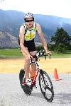 Photo from gallery: Triathlon - 2010