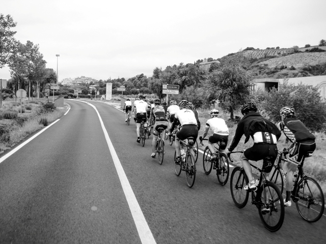 Photo from gallery: CCC 2012 - Stage1