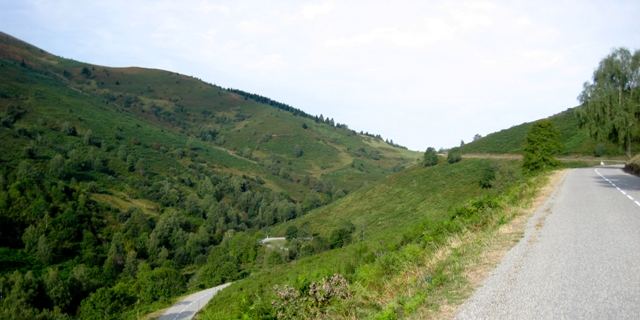 Photo from gallery: CCC 2012 - Stage2